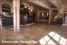 Los angeles commercial flooring contractor grady 39 s floor for Commercial bar flooring